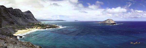 Hawaii Photography | Makapu'u by Angie Hamasaki