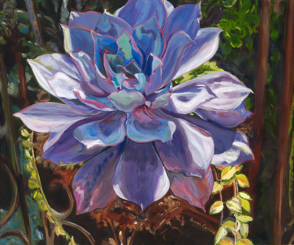 Nature Art | In Bloom by Carlisle