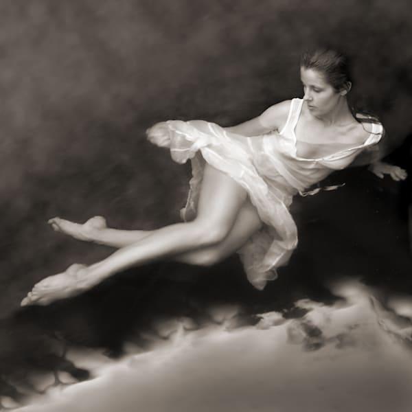 Ascension Photography Art | Tom McFarlane Photography