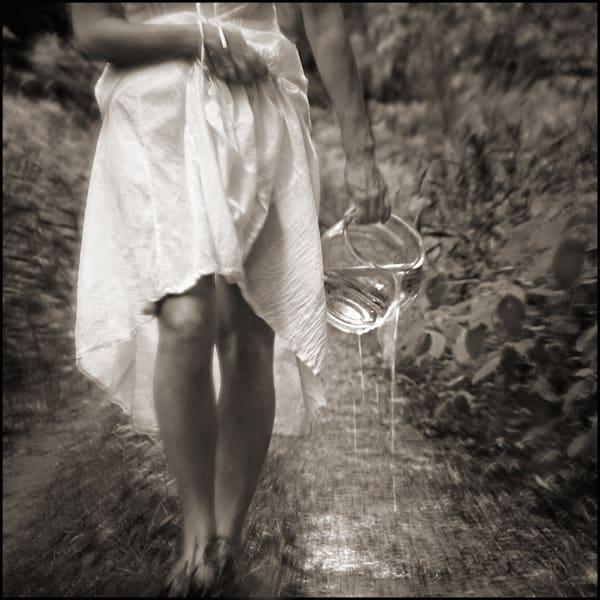 Forgiveness Photography Art | Tom McFarlane Photography