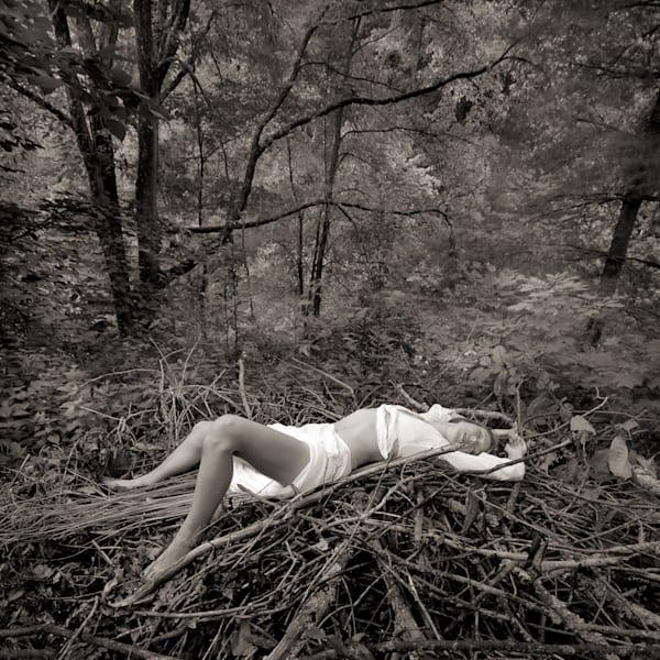 Pyre Photography Art | Tom McFarlane Photography