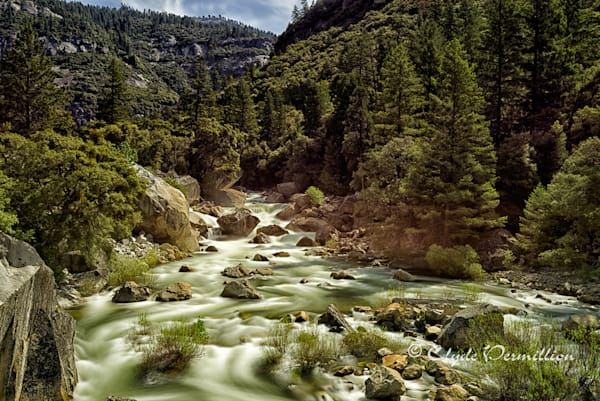 merced-river-yoxv6c