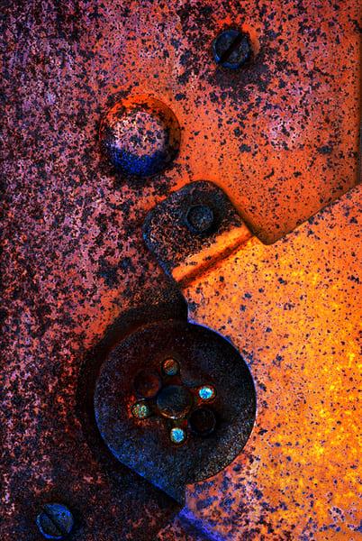 Paul Lightfoot Photography : gallery406