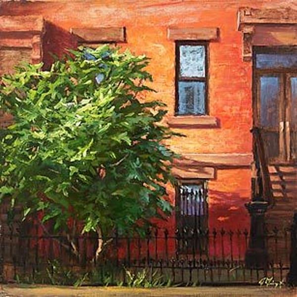 Brooklyn Fig