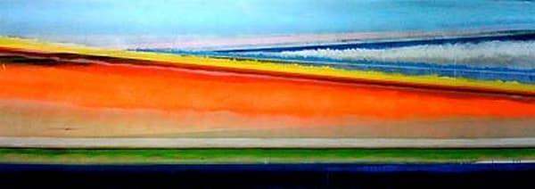 Landscape 0509_1