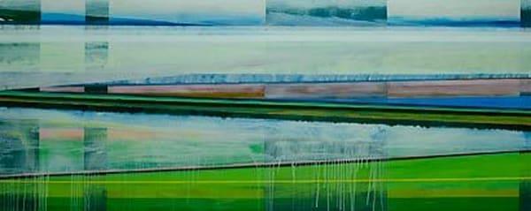 Landscape 0509_2