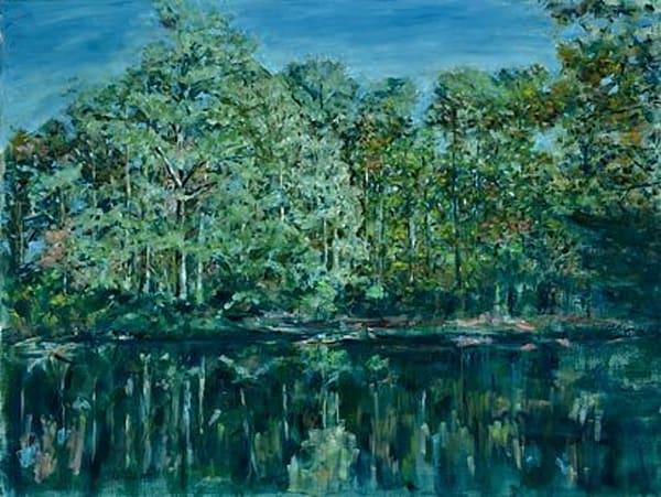 Woodland Images II