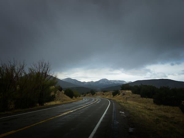 landscape, photography, New Mexico, Southwest