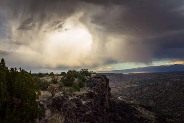 landscape, photography, New Mexico, Southwest, Rio Grande