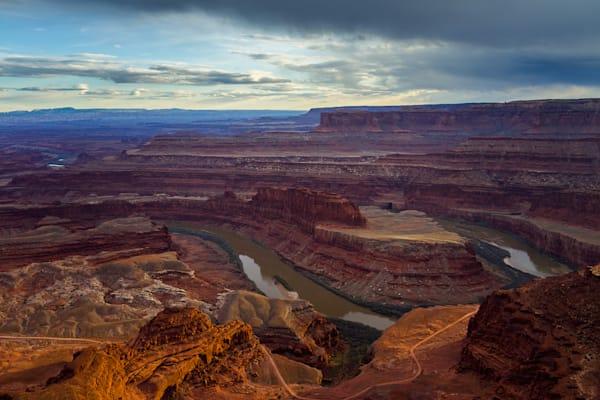 Photography, landscape, Utah, Southwest,