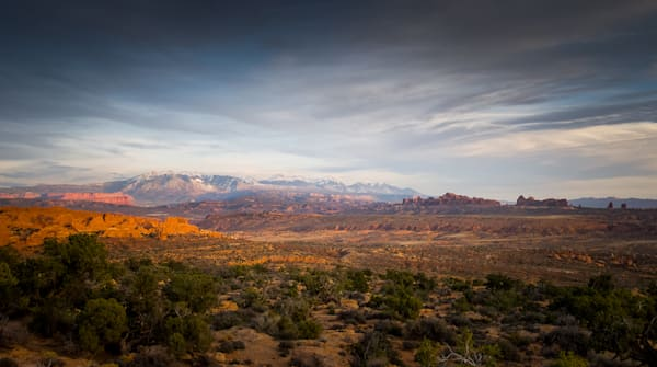 Photography, landscape, Utah, Southwest