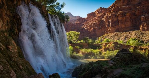 Grand Canyon, Photography, landscape, Southwest, Arizona