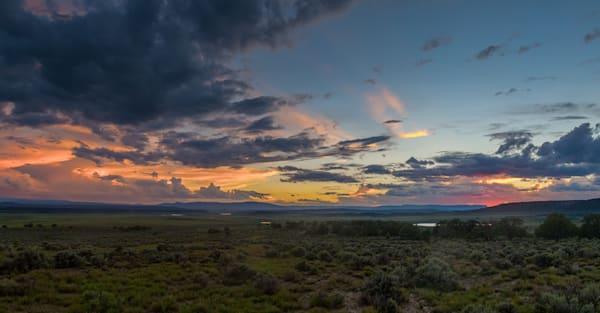 landscape, photography, New Mexico, Southwest,