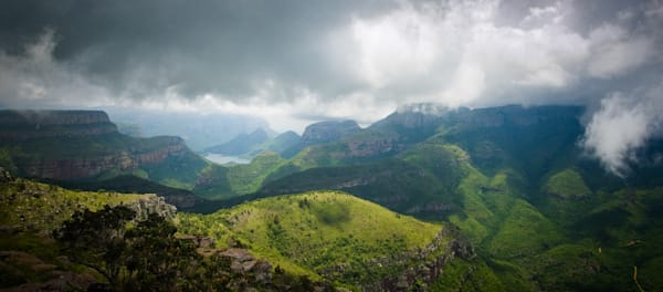 South Africa, photography,  landscape, Africa