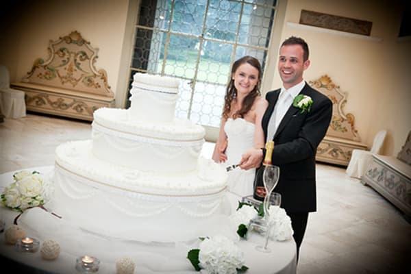 Fotolia Wedding Rubhost Xs Z3f3nd Art | demofineart