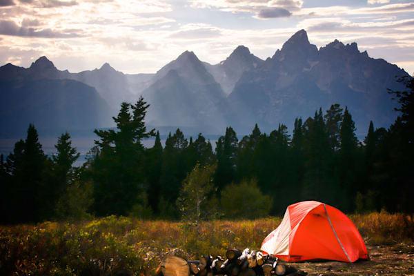 elk-campe-2-4895-ftw-qhdiaf
