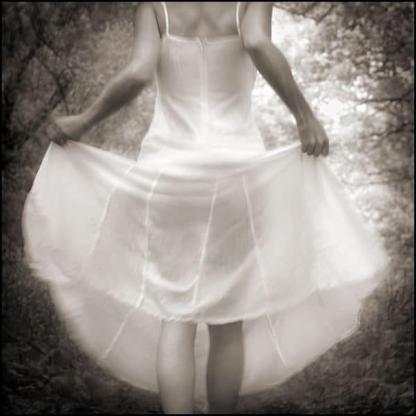 Skirt Circle