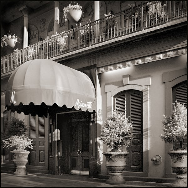 Maisonette Photography Art | Tom McFarlane Photography