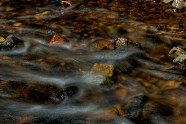 Waterfalls & Nature