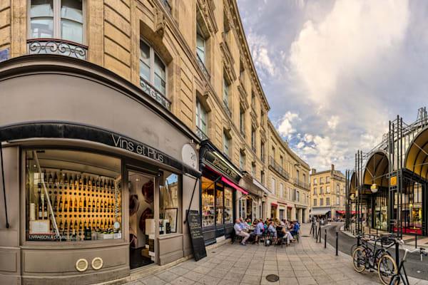 Douceurs de Louise - Bordeaux - France