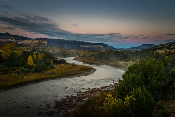 chama-river-canyon-just-before-dawn-001