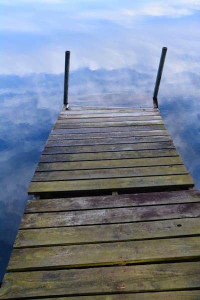 """Step Into the Sky"""