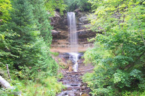 waterfall-2-dsc3885-edit