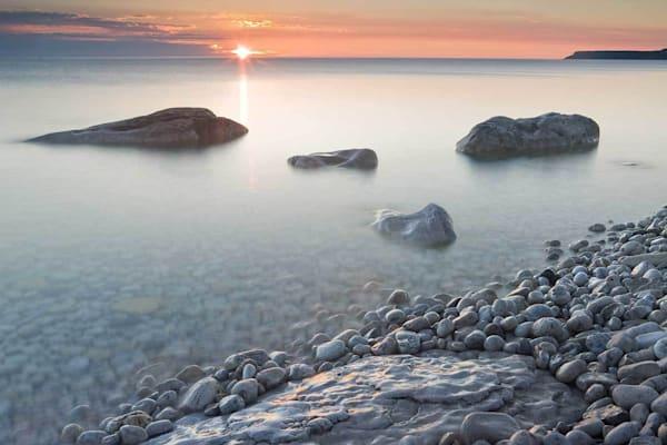 Rise to Dawn