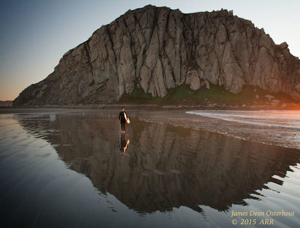BEACH,CALIFORNIA,MORRO,ROCK