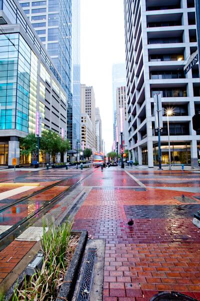 Houston Photography Art | Zakem Art LLC