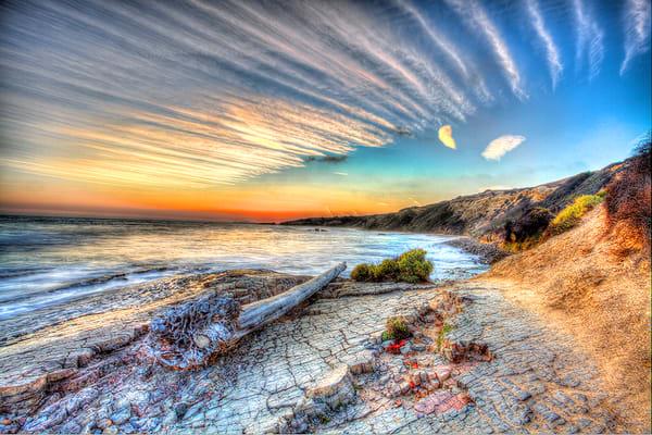 Laguna Beach Photography Art | Zakem Art LLC
