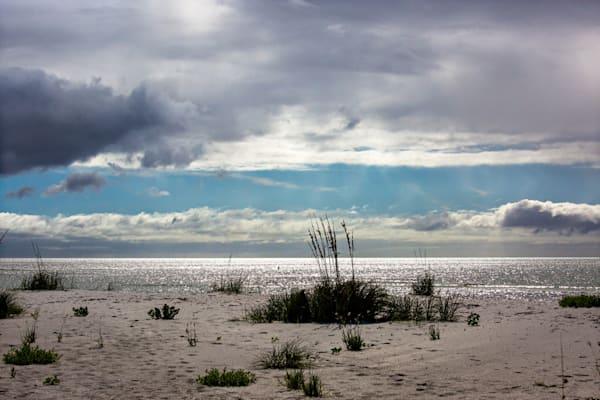2583-hickory-island
