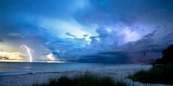 4656 Bonita Beach, Florida Art | Cunningham Gallery