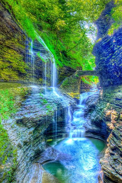Gorge Photography Art | Zakem Art LLC