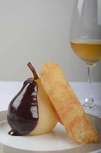 Delightful Desserts IV