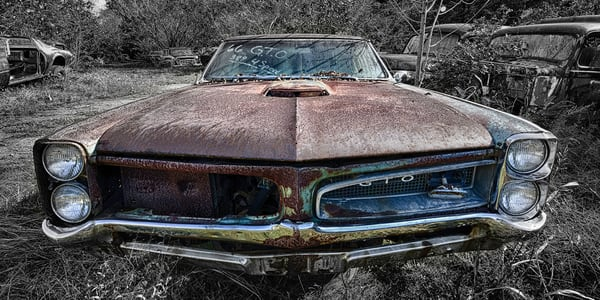 Gto Photography Art | Robert Jones Photography