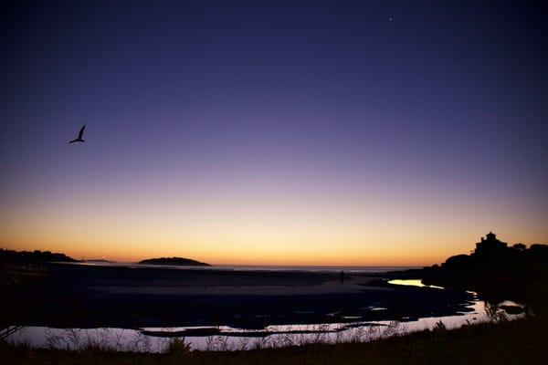 good harbor beach sunrise gull lighthouse venus gloucester