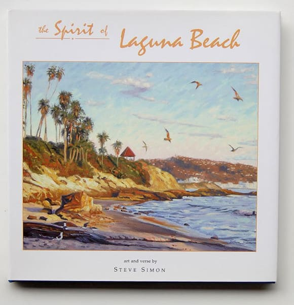 The Spirit of Laguna Beach
