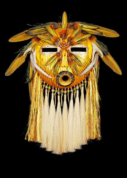 Ten Suns Art | Fine Art New Mexico