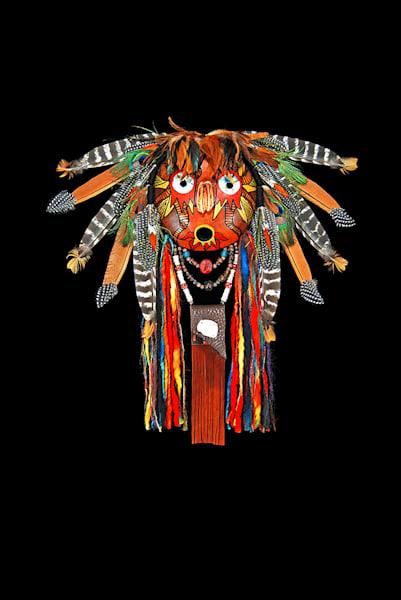 Little Hawk Art | Fine Art New Mexico