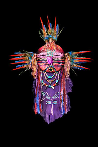 Three Spirit Art   Fine Art New Mexico