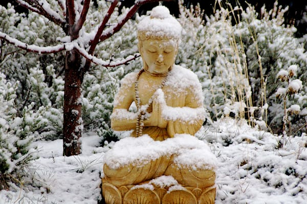 Snow-Om