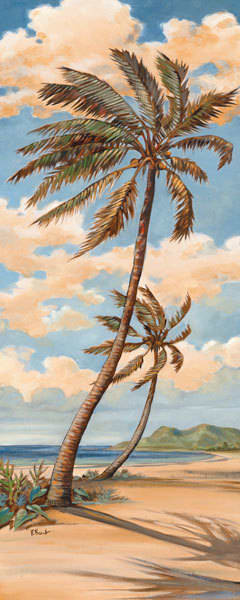 Palm Breeze I