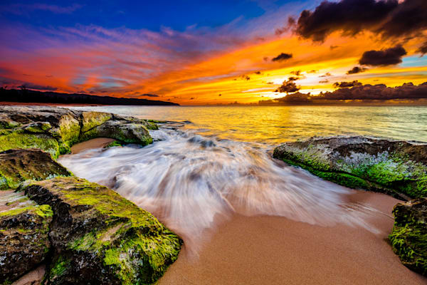 Hawaii Photography | Unreal by Shane Myers