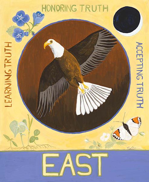 East Art   Fine Art New Mexico