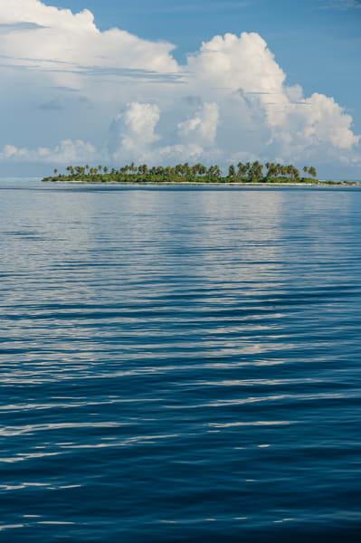 Mattidhoo Island, Huvadhoo Atoll, Maldives