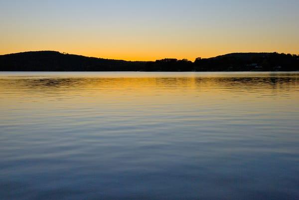 Candlewood Lake 2