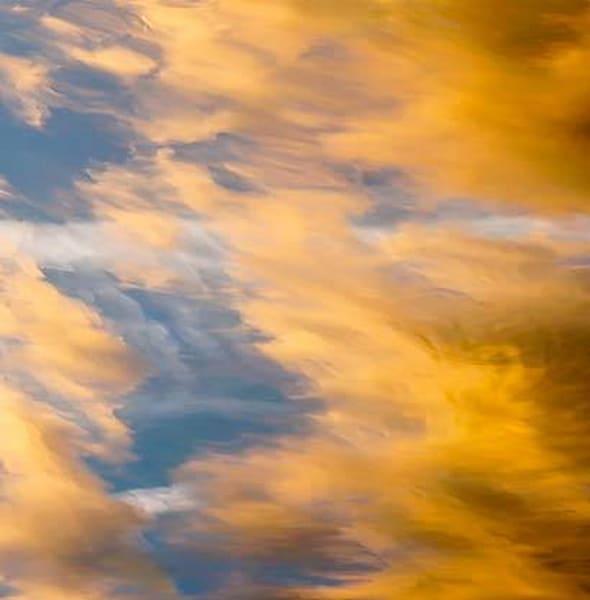 Liquid Sky No.2