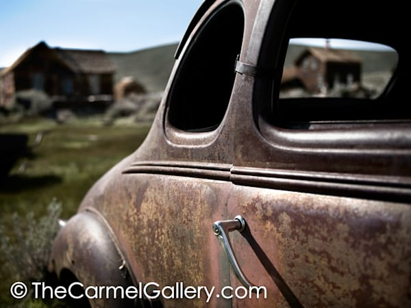 Bodie Photographs for Sale