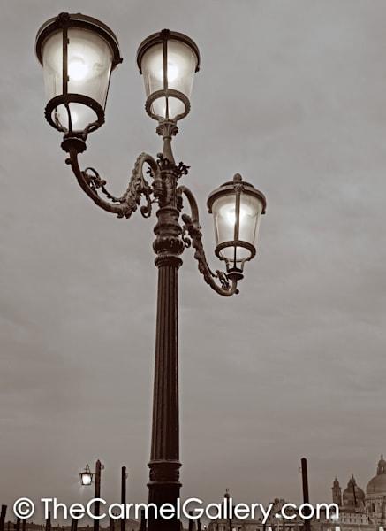 Venice VI